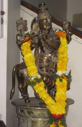 Indien 2010 192