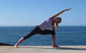Copy of Yoga F 029