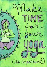 Book Cascais for your next yoga weekend!