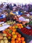 Market Colares