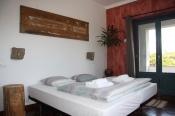 Room Starpine Lodge Sintra