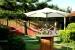 Starpine Lodge Colares
