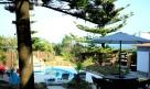 Cool Starpine Lodge
