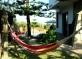 Starpine Lodge Sintra