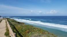 Praia Grande Colares