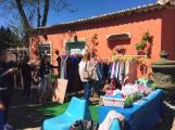 Colares market