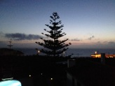 Sunset Colares Sintra