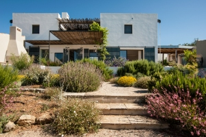 Yoga Retreats Tavira 2018
