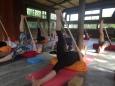 Yoga Retreat at Colares Sintra
