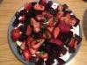 Colares healthy food